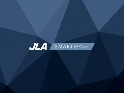 JLA Smart Wash