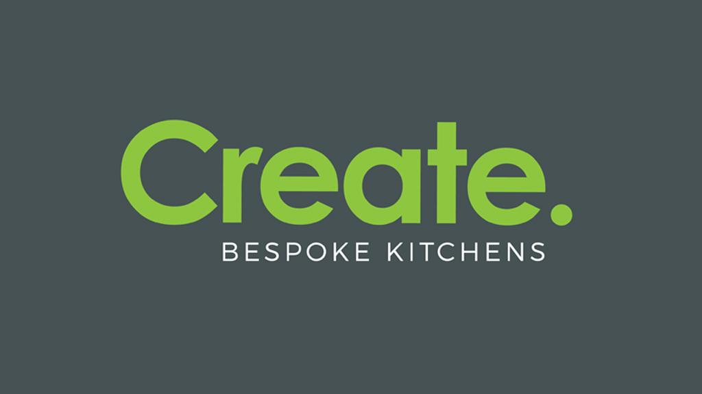 Create. logo design & branding