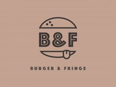 Burger & Fringe