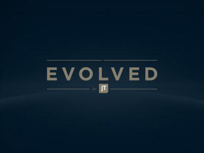 JT Evolved