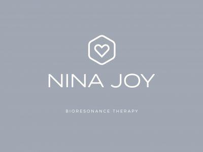 Nina Joy