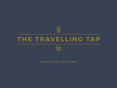 The Travelling Tap