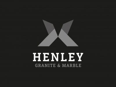 Henley Granite & Marble