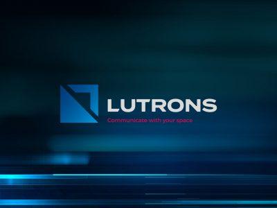 Lutrons Brochure