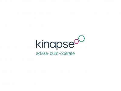 Kinapse Information Document
