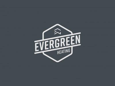 Evergreen Heating