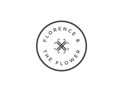 Florence & The Flower