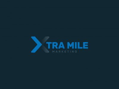 Xtra Mile Marketing