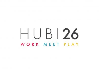 Hub 26