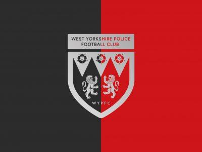 West Yorkshire Police Football Club